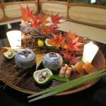 料金度外視!とにかく料理・味で選ぶ京都の懐石5選