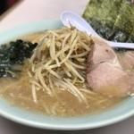 【小金井】深夜でも食べられるおすすめラーメン8選