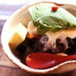 上野でおすすめのカフェ!食べログで人気のお店8選