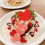 代官山のカフェ15選!ランチやデザートの人気店を紹介