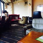 【八王子】ゆったり過ごせるカフェ9選!雰囲気が良い店