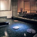 【新宿】本格的な料理が食べられる!接待に使える個室・半個室有♪大人のためのおすすめ店ベスト6