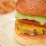 ハンバーガーに魅せられて【東京】心踊った7選