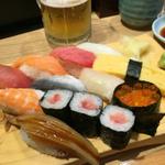 【上野】手軽で美味しい和食ランチのお店8選