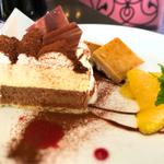 【厳選】カフェ好きが集まる!北海道の人気カフェ8選