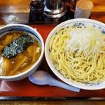 ラーメン激戦区!小金井エリアのつけ麺8選