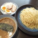 五反田のつけ麺・汁なしラーメン8選