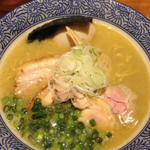 【埼玉】深夜に食べられるおすすめラーメン8選