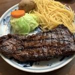 赤坂にある肉ランチにおすすめのお店12選!焼肉など
