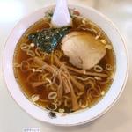 【吉祥寺】仕事帰りの夜に食べたいラーメン店8選