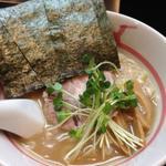 【板橋】ラーメン好きも注目!おすすめのラーメン店8選
