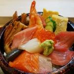 【安い】中野のランチならここ!食べログで人気の店20選