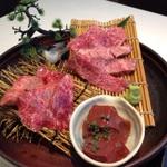 千葉で人気の美味しい肉ランチ8選