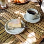 北海道の人気カフェならここ!おすすめ店20選