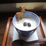 【奈良】古民家風のゆるカフェ10選