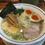 梅田のおすすめラーメン!梅田駅周辺の人気店20選