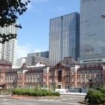 【ランチ接待】 丸の内・溜池山王・銀座・日本橋界隈で使える、ランチ接待で外国人のお客様が喜ぶお店。