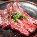 ディープな街!小岩エリアで食べる絶品肉ランチ8選