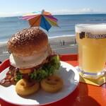 【神奈川】海が見えるカフェ☆ロケーションが最高の8店