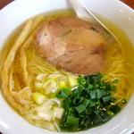 北海道でラーメン巡り!必ず食べておきたいおすすめの20選