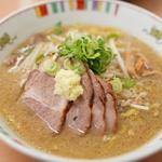 北海道の美味しいラーメン20選!札幌や函館の人気店を紹介