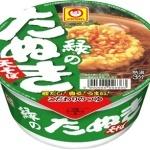 前橋にある「日本蕎麦」の名店 6選