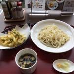 埼玉県さいたま市の7のSPAの美味しい食事処8店