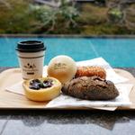 静岡の美味しいカフェ!わざわざ行きたくなる人気店20選