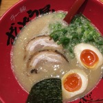 【新大久保周辺】24時間または深夜まで営業しているラーメン店8選