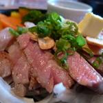 【静岡】肉料理が人気のおすすめランチ店8選