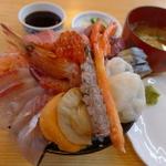 海の幸が踊る!千葉の人気海鮮ランチ9選