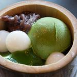 古くて新しい!京都のおしゃれな町屋カフェ8選
