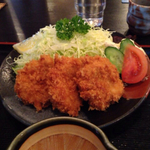 仙台で美味しい軽食『ランチ』が食べられるお店10選+1