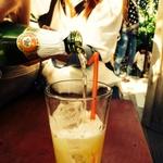 デートで行きたい!神奈川のおしゃれカフェ9選