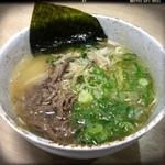 【広島】深夜に食べられるおすすめラーメン8選