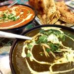 天神橋筋六丁目、天満周辺で世界の美味しい『ランチ』が食べられるお店