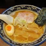 【人形町周辺】深夜でも食べられる!おすすめラーメン店8選
