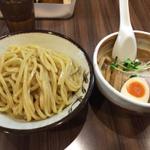 ラーメン激戦区【京都一乗寺】のおすすめラーメン店8選