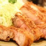 【神奈川】肉好きも注目!毎日でも食べたい絶品肉ランチ8選
