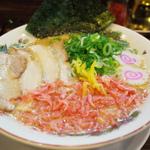 【沖縄】宜野湾周辺でおすすめのラーメン店7選