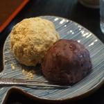 【大阪】和菓子で一息つけるお店マップ 6選