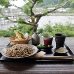 【京都・嵐山】こだわりのお店を厳選!人気ランチ7選
