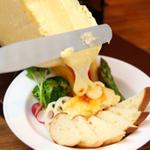 甲府駅付近でオイスィ~ランチが食べれる繁盛店7選!