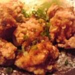 【浜松町】安い!美味しい!500円から食べられる激安ランチ8選