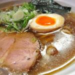 【兵庫】シメにも最適!深夜に食べたい人気ラーメン8選