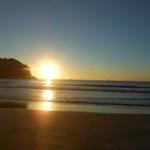 伊豆半島 家族でグルメドライブ旅行 (2016年12月、2017年2月)