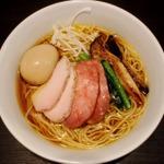 【静岡】食べログレビュアーがおすすめするラーメン店8選