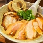 ラーメン激戦区!兵庫のおすすめラーメン店8選