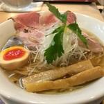 【大阪】食べログレビュアーがおすすめするラーメン店8選