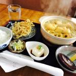 【愛知】安い・旨い・満足!コスパランチ8選